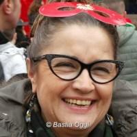📰 Rassegna stampa È Carnevale, quattro eventi in una settimana a Bastia Umbra