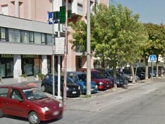 La nuova pagina Facebook delle Farmacie Comunali 1 e 2 di Bastia Umbra
