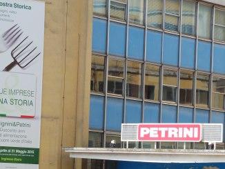 Intorno alla Petrini – Bastia e le sue Aziende, il ricordo del personale dipendente