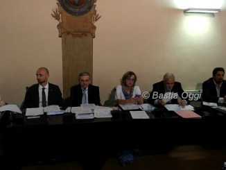 Bastia Umbra, viene riqualificata l'Area polivalente di via Trentino Alto Adige