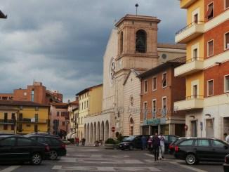 Torna a Bastia Umbra il Galà dello Sport, il 2 settembre in Piazza Mazzini