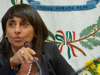 Sottopasso di via Firenze, due anni fa l'annuncio, cantiere mai avviato
