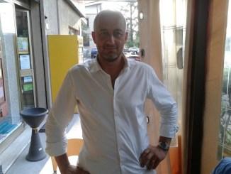 Cuppoloni nuovo ds Bastia Calcio, Bonura in riflessione