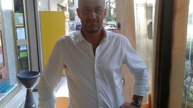 Bastia calcio, Mammoli, Possibile girone senza derby per il Foligno