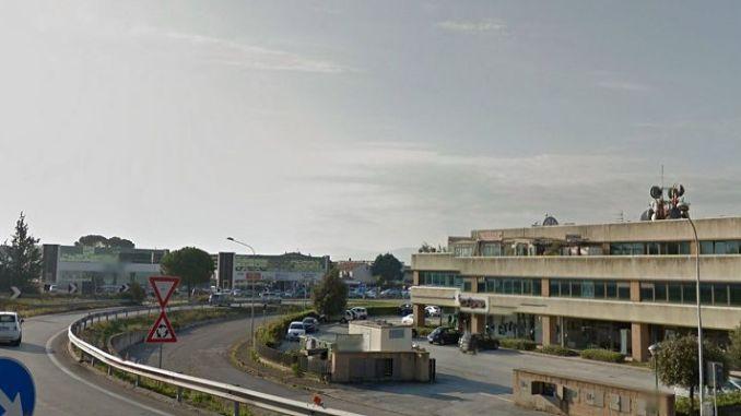 Gesenu, nuovi contenitori nelle aree industriali di Ospedalicchio e Bastia
