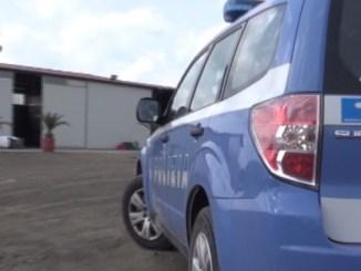 Rischia grosso 45enne di Bastia dopo furto