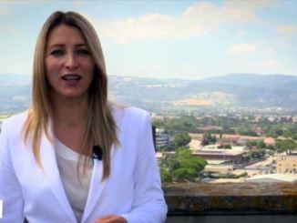 Bastia e Dintorni sarà trasmesso su Retesole