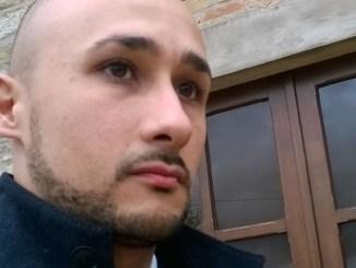 PD Bastia Umbria, sabato incontro, dalle Politiche 2018 alle Comunali 2019