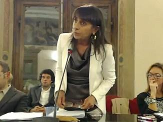 Elezioni, 87 per cento degli spazi presi da Lungarotti, opposizione interviene