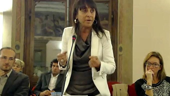 """Piano Franchi, Renzini: """"Perché coinvolgere un assessore regionale?"""""""
