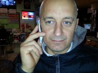 Bastia Calcio, non molla, non rinuncia alla riconferma in serie d e va avanti