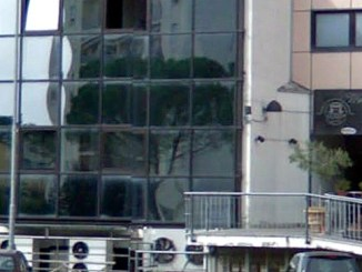Suggestum di Villaggio XXV aprile, a Bastia Umbra, riapre con una nuova gestione