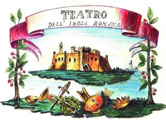 L'Associazione Teatro dell'Isola Romana di Bastia Umbra compie dieci anni