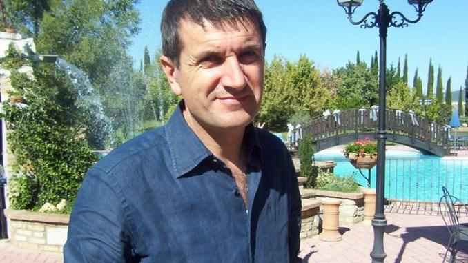 """Mozione rifiuti, Borgarelli (PD): """"La maggioranza tenta di scrollarsi le proprie responsabilità"""""""