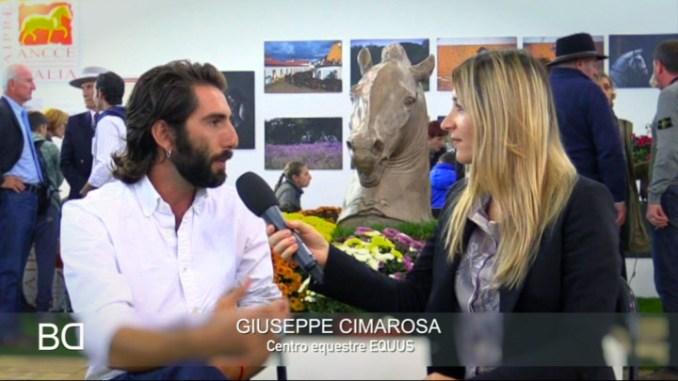 Mondo del cavallo iberico a Bastia e Dintorni