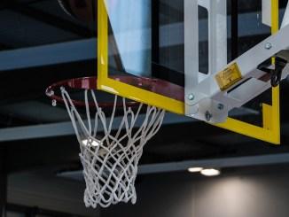 Basket Bastia
