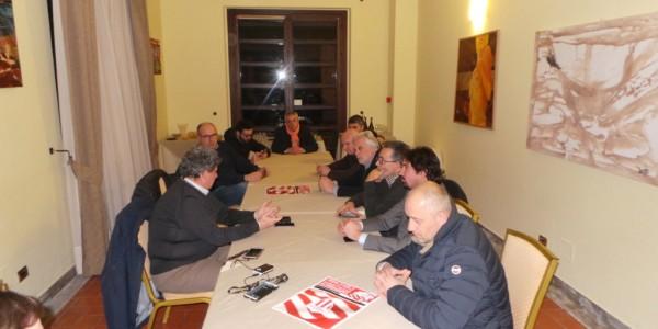 Conferenza stampa ACD Bastia 1929 la villa (4)
