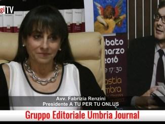 """Fabrizia Renzini parla di """"A tu per tu"""" con Vittorio Sgarbi Sabato 5 marzo 2016 alle 17,30 nella sala Santa Croce la presentazione del libro Dal cielo alla terra. Da Bronzino a Caravaggio"""