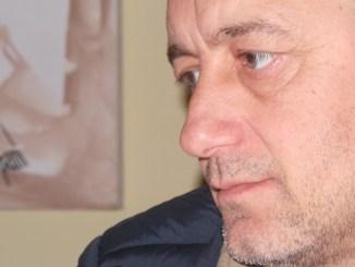 Sandro Mammoli, sarà un Bastia calcio da combattimento
