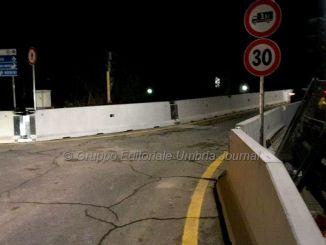 Ponte di Bastiola, Consiglio ratifica delibera messa in sicurezza