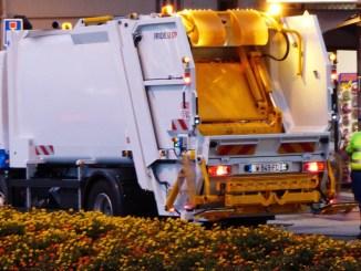 Selezionate correttamente i rifiuti, migliorano dati raccolta