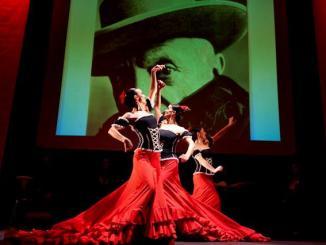 FlamencaSon, sabato 5 marzo spettacolo all'Esperia di Bastia