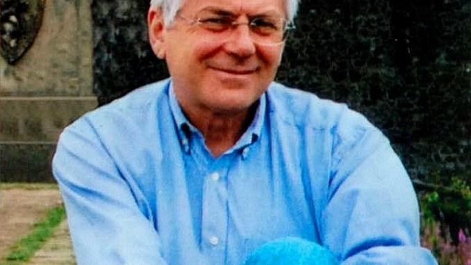 """Memorial Luigi Balducci, un medico un uomo il 15 aprile 2016. Punto di partenza di un progetto di ricerca che si chiamerà """"AssisiElettroCardiologia"""""""
