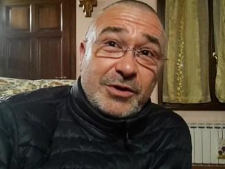 Marco Gnavolini, presidente Palio, solide per il futuro