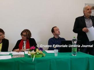 Eletto il nuovo consiglio direttivo della Pro Loco di Bastia Umbra