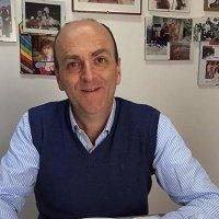 📰 Rassegna stampa 📰 – Commercianti protagonisti degli eventi natalizi di Bastia