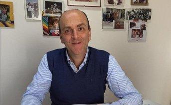 Sauro Lupattelli confermato alla presidenza Confcommercio