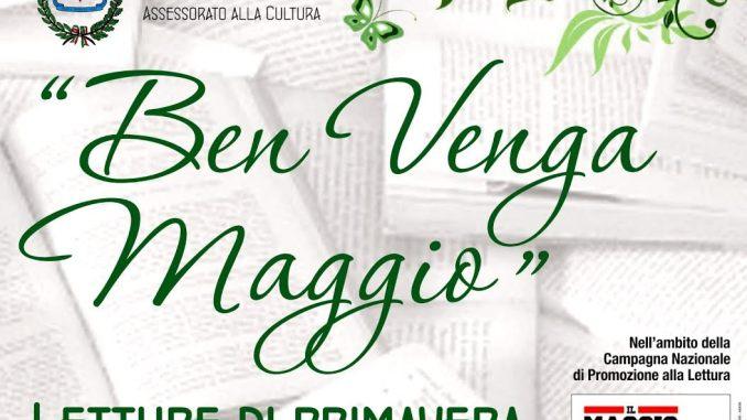 Ben Venga Maggio, domenica l'Industria del tabacco a Bastia Umbra