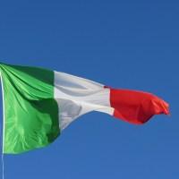 Festa Repubblica a Bastia, un riconoscimento simbolico a due cittadini