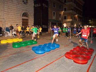 Bastia Umbra, la Giunta Ansideri si dimentica del Palio De San Michele