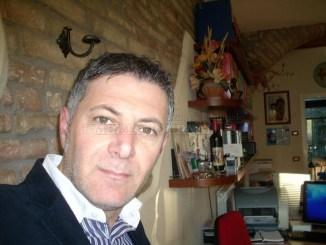 Andrea Brozzi si dimette dalla carica di consigliere comunale di Bastia per te