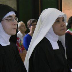 consacrazione-monastica-1-2