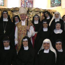 consacrazione-monastica-13