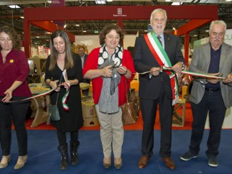 Inaugurata a Bastia la terza edizione di Fa' la cosa giusta