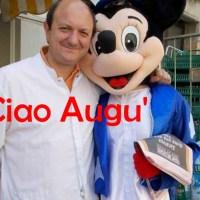 Premio Augusto Lunghi giovani promuovono evento