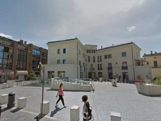 Pd, suggerimenti su Piano Regolatore Generale di Bastia Umbra