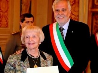 Ricordo di Edda ed Emilio Vetturini, Giunta promuove incontro a Bastia