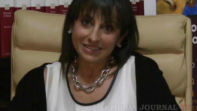 Fabrizia Renzini, Bastia non merita di andare alla deriva