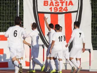 """Calcio, domenica 12 febbraio c'è il """"derby"""" Petrignano-Bastia"""