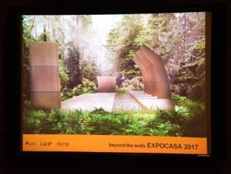 Expo Casa 2017 apre sabato a Bastia Umbra, tutto pronto per la XXXV edizione