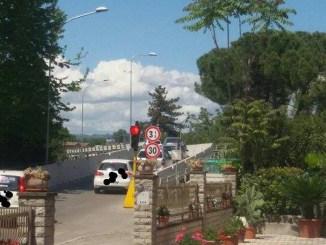 La Lega Nord Bastia Umbra interviene sulla situazione di viaFirenze