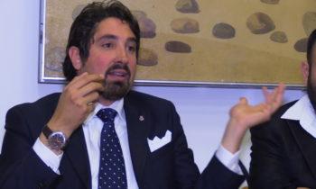 Filiberto Franchi