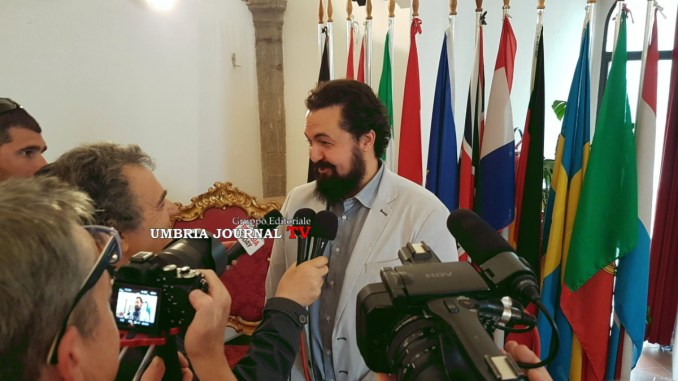 Rodolfo Mantovani