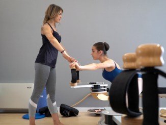 Sport e innovazione, a Bastia Umbra apre 'Balancelab' di Chiara Rocchi