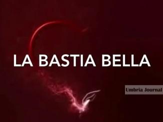 Bar Roma, la prima canzone, La Bastia Bella colpisce ancora