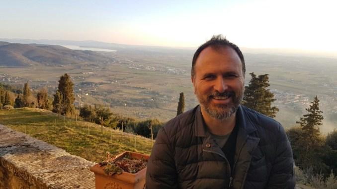 Direttivo PD di Bastia Umbra, Speranza per il futuro nuove tessere